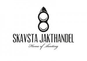 Skavsta_logo_400-300x210