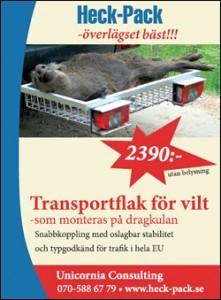 heckpack2-221x300